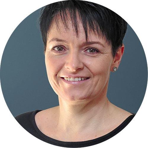 Variotec Schweiz – Nicole Frei, Finanz– und Rechnungswesen